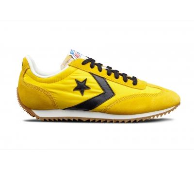 97b744461fd7 ALL STAR TRAINER OX - Converse Store Caorle - Vendita online Converse
